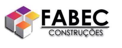 Fabec – Construção Civil